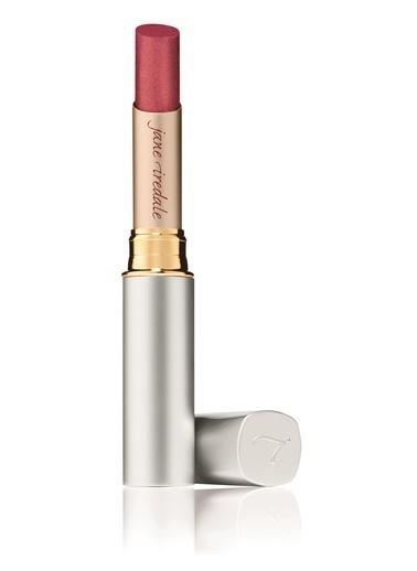 Jane Iredale  Just Kissed Lip Plumper - Tokyo 3 Gr Kırmızı